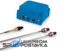 Датчики уровня, датчики-реле, индикаторы и сигнализаторы уровня
