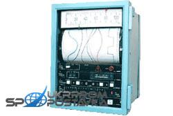 Приборы регистрирующие РП-160