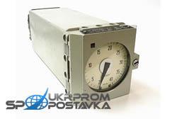 Приборы КМ-140, КП-140, КД-140