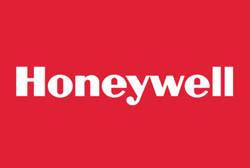 Заключение дилерского соглашения с Honeywell