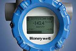 Презентация продукции компании Honeywell