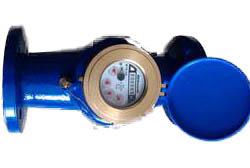 Скидка 10% на продукцию счетчики воды GROSS