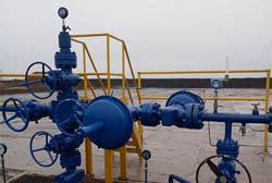 Компания «СП Укрпромпоставка» разработала и внедрила решение по удаленному мониторингу технологический объектов для СП «Полтавская газонефтяная компания»