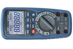 Распродажа мультиметр DT-9939 со склада! скидка -20%